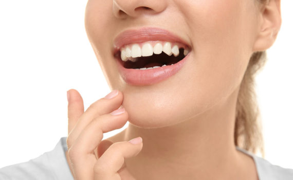 Dental Implants – A Solution for Missing Teeth